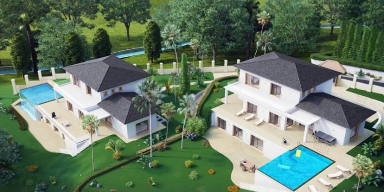 2-Houses-TOODE-Exterior-2-5-3-830x460