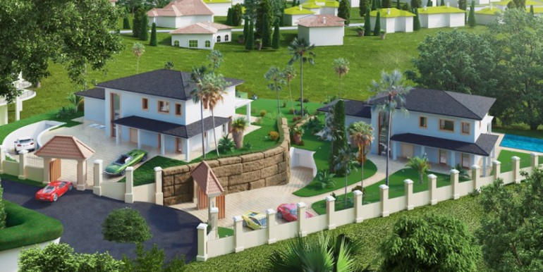 2-Houses-TOODE-Exterior-5-3-830x460