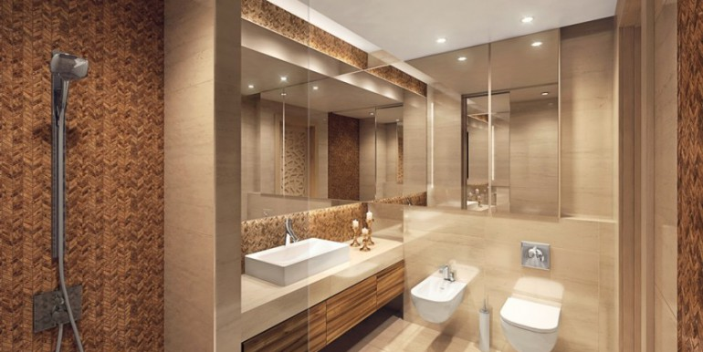 2-Houses-TOODE-Guestbathroom-2-4-2-830x460