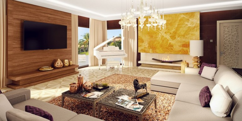 2-Houses-TOODE-Livingroom-2-4-2-830x460
