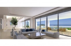 Spanish Properties Marbella promotes new property Marbella