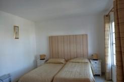 A2690_11_Guest bedroom 2