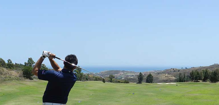C1_Horizon_Golf-sea-views