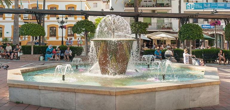 C3_Jade_Paseo_Maritimo_Marbella