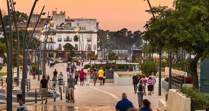 C4_San_Pedro_de-Alcantara-694x370