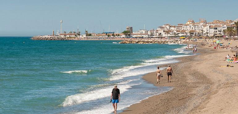 C6_Jade_Beach_Marbella
