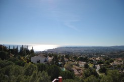 Amazing views mijas