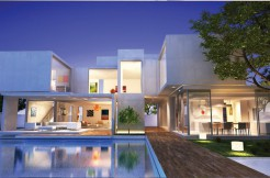Bespoke Build Marbella