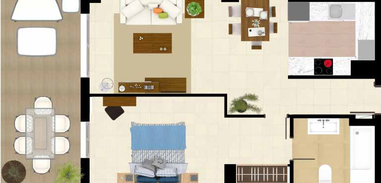 Floor Plan_1_Acqua_1D