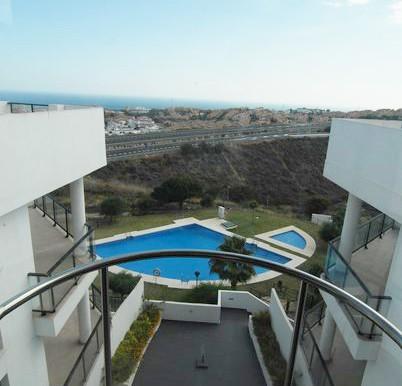 HOTA3216_13_Panoramic Lift