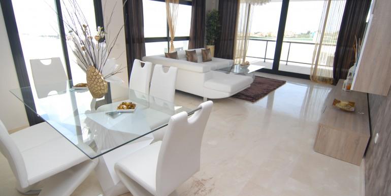 HOTA3216_2_Dining & Living room area