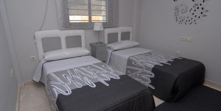 HOTA3216_6_Guest Bedroom