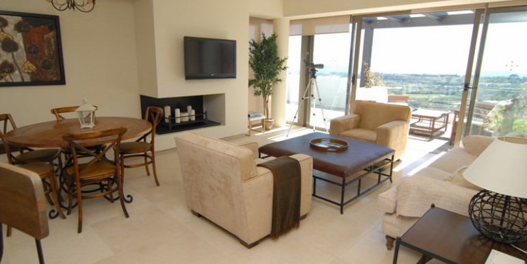 HOTPH3095_4_Living area