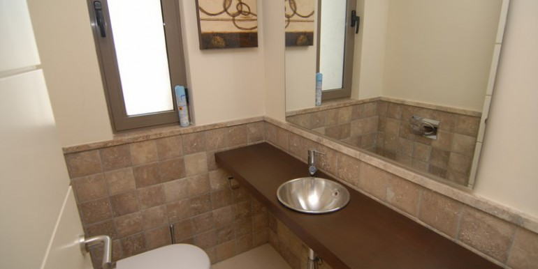 HOTPH3095_8_Bathroom