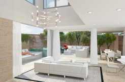 New Development La Cala