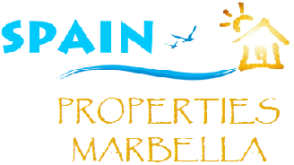 Spain Properties Marbella