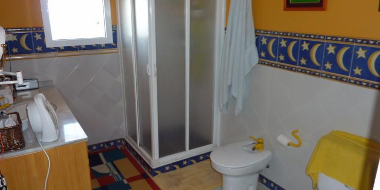 V1189_11_bathroom