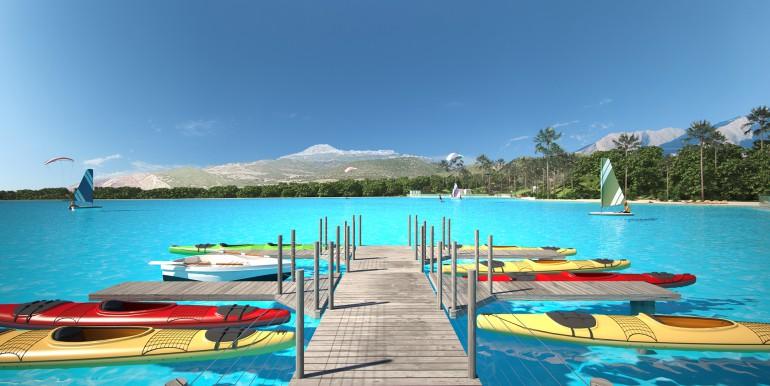 lagoon_pantalan