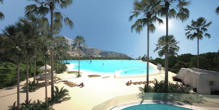 lagoon_piscinas