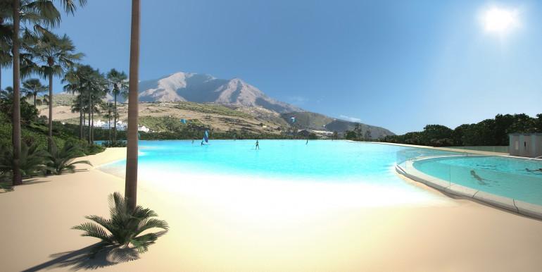 lagoon_playa