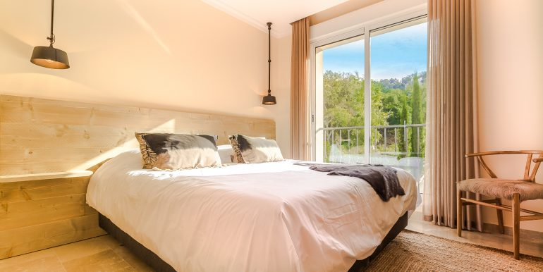 oakhill-bedroom
