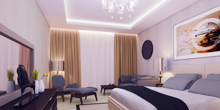 2-Houses-TOODE-Guest-bedroom-1-4-2-830x460