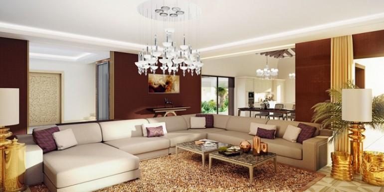 2-Houses-TOODE-Livingroom-1-4-2-830x460