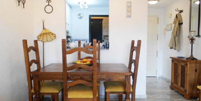 3 Dining Room, 1