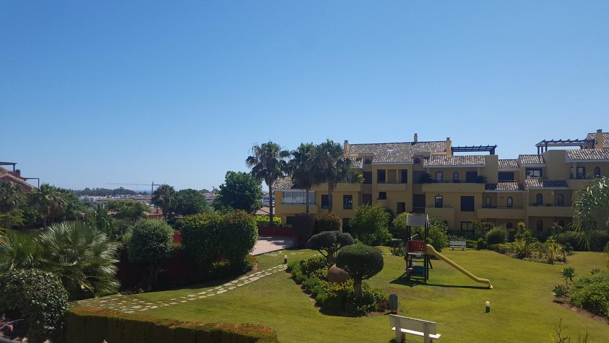 Costalita, Málaga