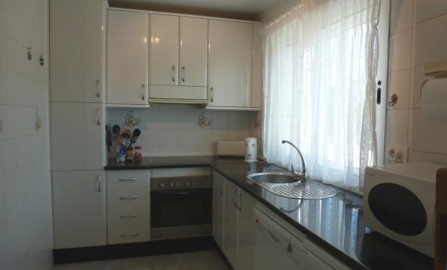 A2690_7_Kitchen