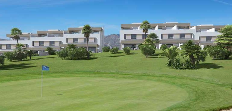 A2_Horizon_Golf_facade