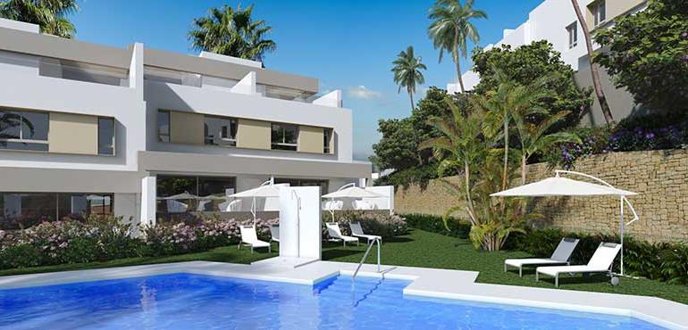 A5_Horizon_Golf_facade_pool
