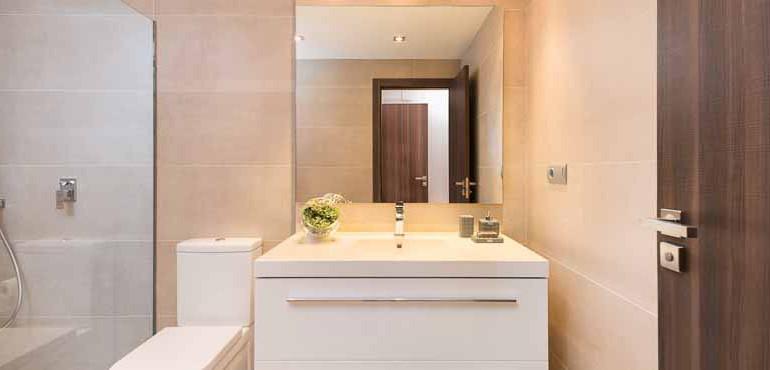 B11_Acqua_Bathroom3_JMG5532