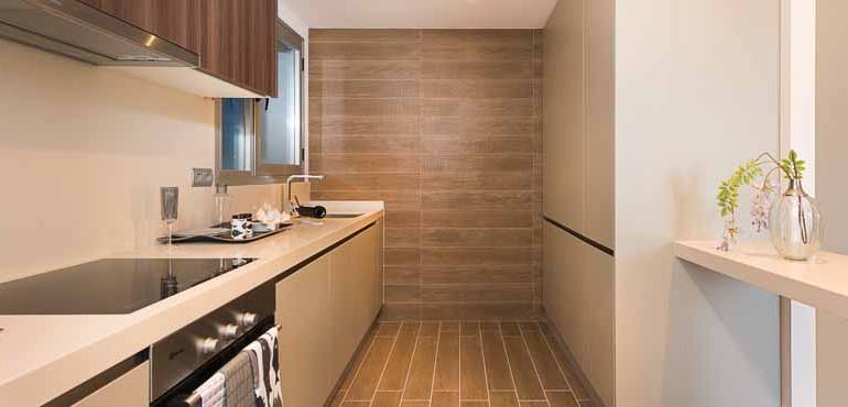 B5_Acqua_Kitchen_JMG55111