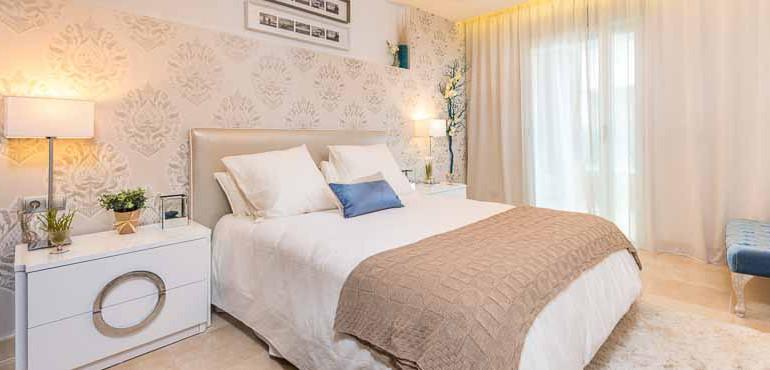 B6_Acqua_Bedroom_JMG5522