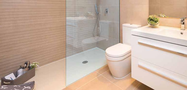 B9_Bathroom__JMG5537