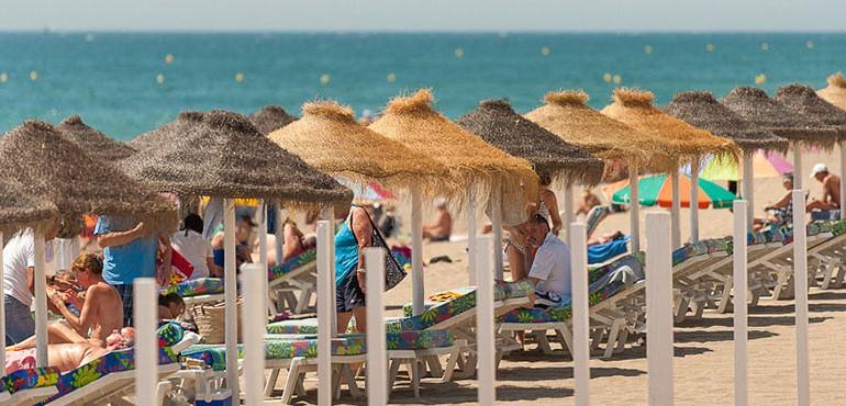 C2_Jade_Beach_Marbella