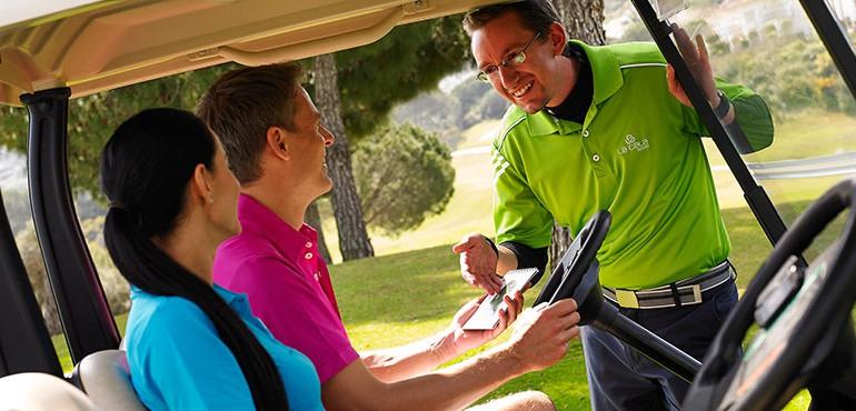 C3_Horizon_Golf-La-Cala-Golf-Resort