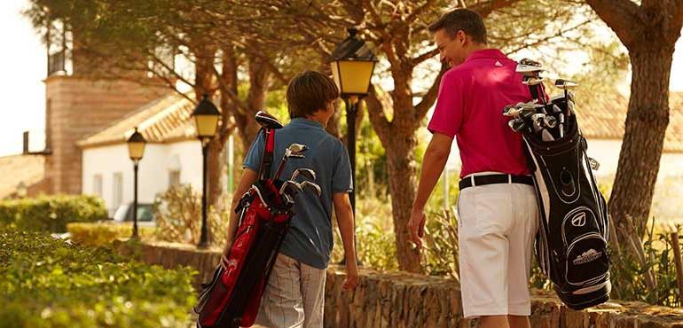 C4_Horizon_Golf-La-Cala-Golf-Resort