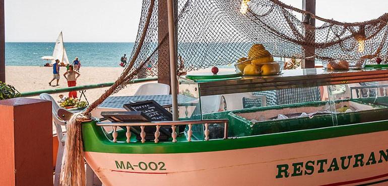 C5_Jade_Beach_restaurant_Marbella