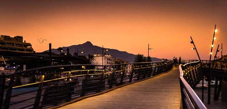 C6_San_Pedro_de-Alcantara-773x370