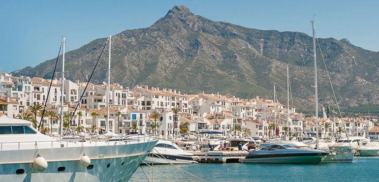 C7_Jade_Port_Marbella