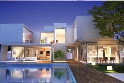 Bespoke Build Marbella