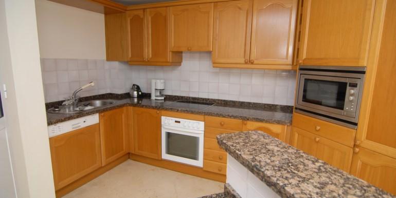 HOTA3094_4_Kitchen