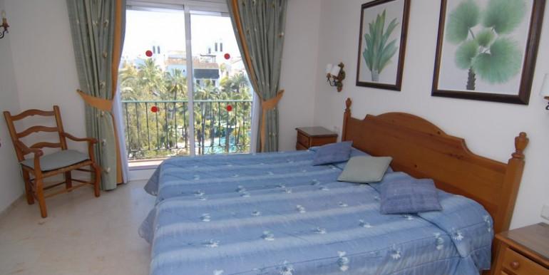 HOTA3094_7_Bedroom II