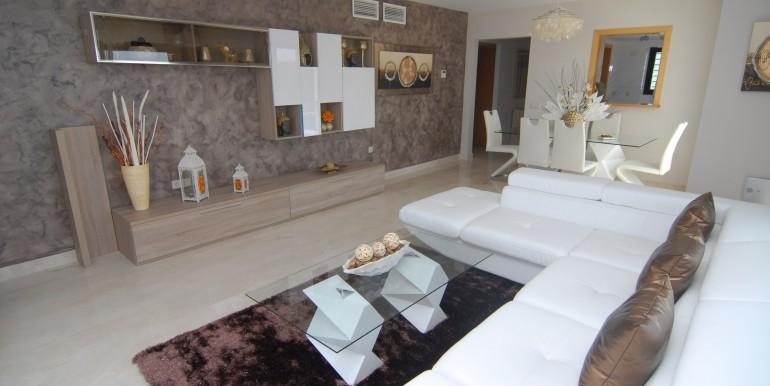 HOTA3216_11_Livingroom I