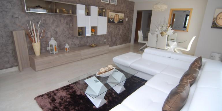 HOTA3216_12_Livingroom