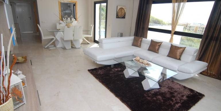 HOTA3216_4_Living room