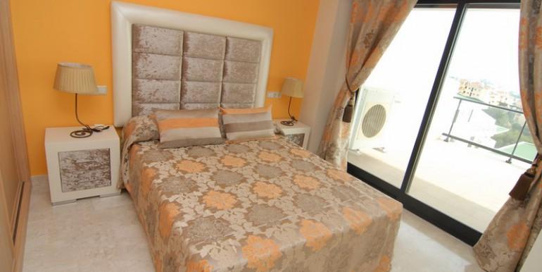 HOTA3216_5_Master Bedroom