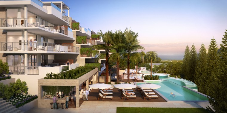 Jardines View-1-Pool-and-common-areas-760x380